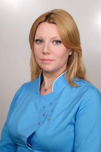korolevskaya1